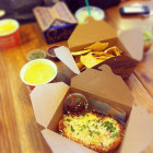 gourmet-fly-best-airport-restaurants