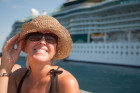 top-6-reasons-to-cruise