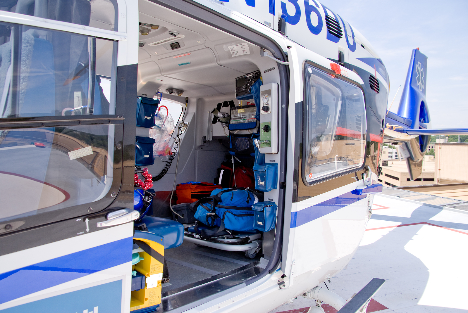 ems helicopter pilot Find ems helicopter pilot jobs in kentucky search for full time or part time employment opportunities on jobs2careers.