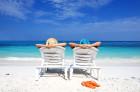 tips for summer travel