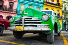 SkyMed Cuba Travel