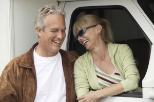 rv travel tips for baby boomers