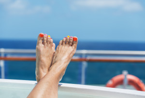 top-ten-cruise-lines-per-category