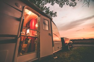 gadgets for RVs