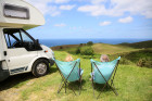 romantic rv getaways