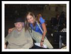 survivor stories, testimonials, emergency medical travel insurance, emergency medical travel membership