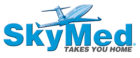 SkyMed: Emergency Travel Evacuation Medevac Membership Insurance