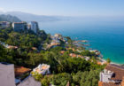 things to do in puerto vallarta, skymed, emergency medical travel insurance