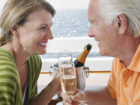 aarp top travel trends for baby boomers, emergency medical evacuation insurance