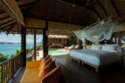 destination wedding, luxury travel, skymed international, travel insurance