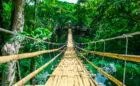 green travel, green travel tips, travel tips