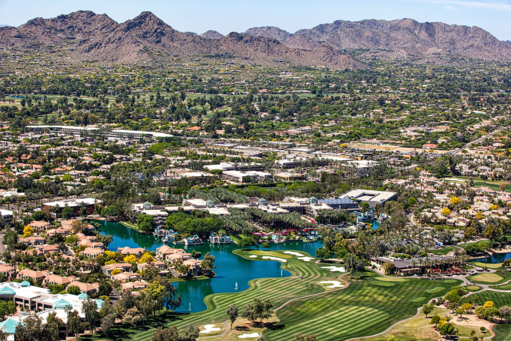 Scottsdale, Arizona, SkyMed International, Emergency Medical Evacuation, Emergency Travel Insurance