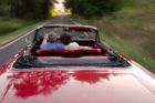 roadtrip, bucketlist road trips, skymed international, travel insurance