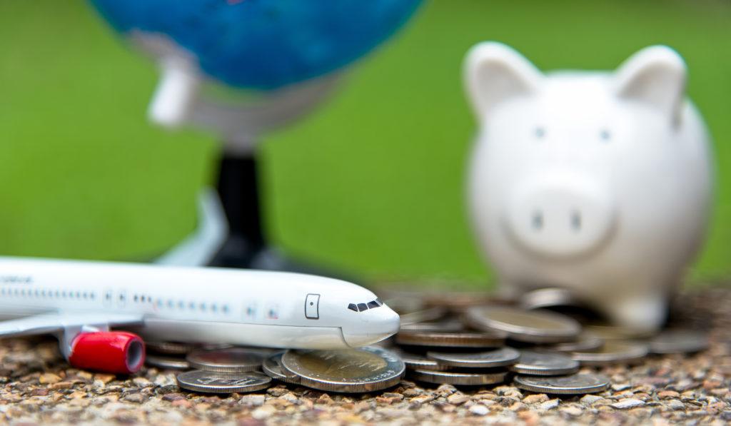 skymed group, skymed international, travel tips, save money for travel