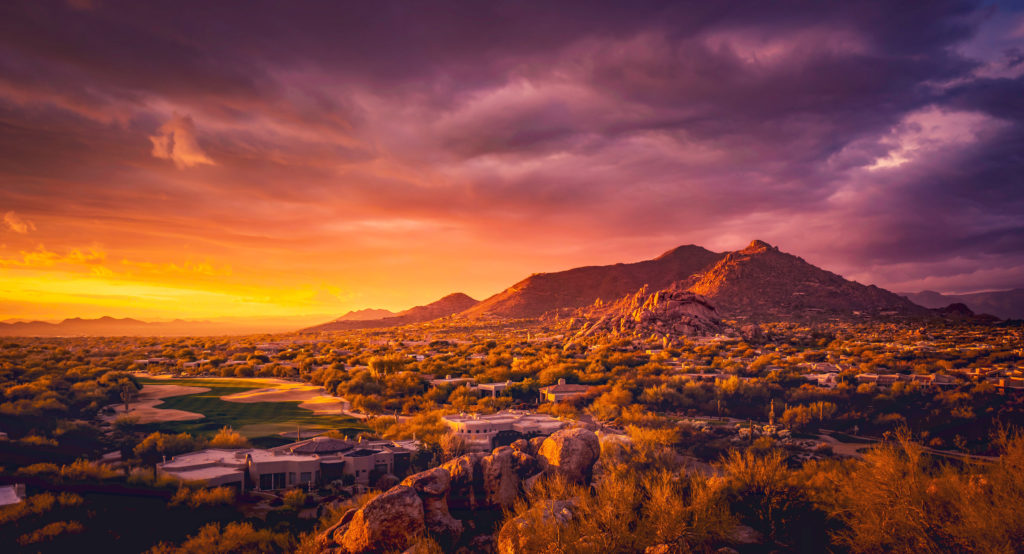 SkyMed International, SkyMed Takes You Home, what to do in Scottsdale, Arizona, Scottsdale