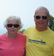 survivor-story-joe-and-betty-ryals