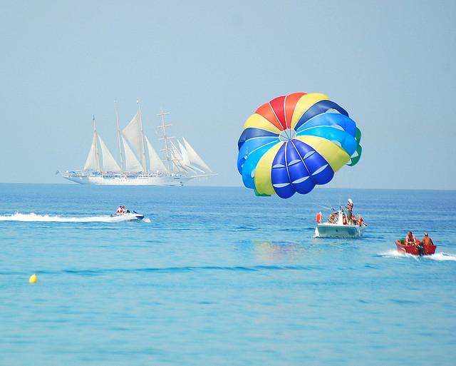 Best Boomer Cruises Skymed Travel Tips