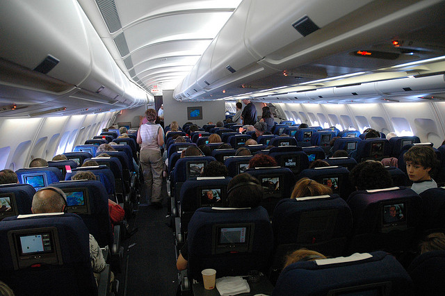 high-anxiety-how-to-stay-healthy-when-you-fly