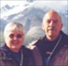 suvivor-story-marv-and-elaine-niehoff-melrose-mn