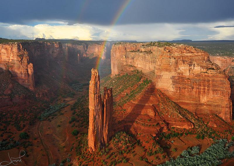 arizona-desert-road-trip