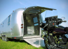 rv-packing-tips-what-to-leave-behind