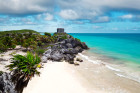 top-10-things-to-know-about-the-riviera-maya