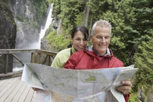 ttop-five-boomer-travel-trends