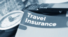 travel-insurance-alternatives