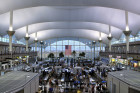 airports-for-long-layovers