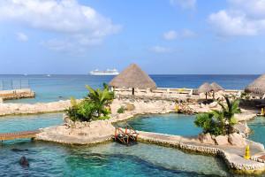 cruise-vacation-emergency