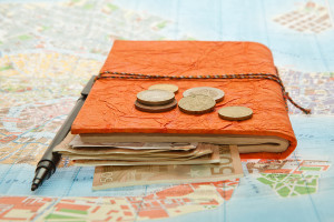 tips for new travelers