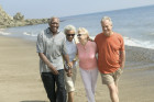 insurance tips for traveling boomers
