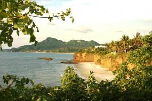 Top Ten Riviera Nayarit
