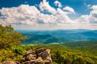 America's Top Five Scenic Drives