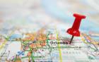 Orlando Vacation - Emergency Travel Evacuation Medevac Membership Insurance SkyMed
