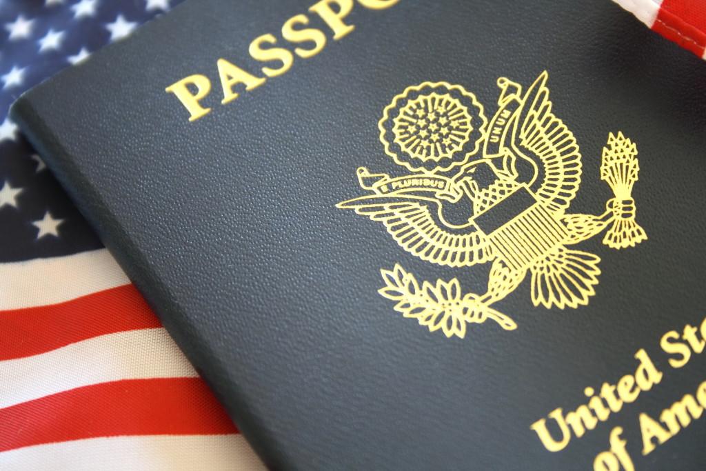 Emergency medical evacuation membership, emergency travel insurance, renew passport