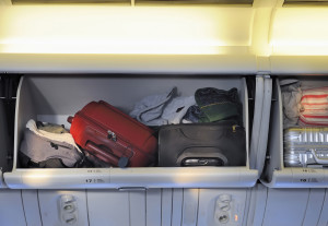 carry-on packing, packing tips, vacation, travel, emergency medical travel insurance, medevac insurance