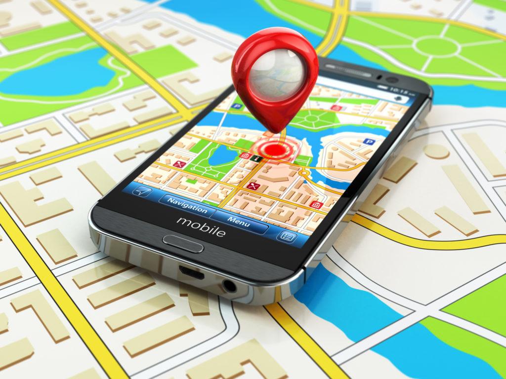 Emergency medical evacuation membership, emergency travel insurance, best travel apps