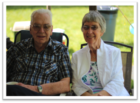 survivor stories, emergency medical travel insurance, emergency medical travel membership, medevac