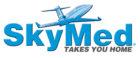 SkyMed: Emergency Travel Evacuation Medevac Membership Insurance