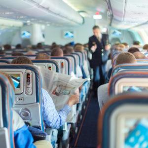travel etiquette, travel insurance, emergency medical evacuation insurance, medevac membership