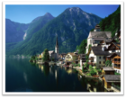 Survivor story, Global ETS, SkyMed International, Rosa Lemke, Innsbruck, Austria