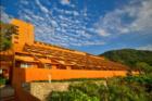 Las Brisas Ixtapa, Mexico Vacations, Mexico Travel, SkyMed International, Travel Insurance