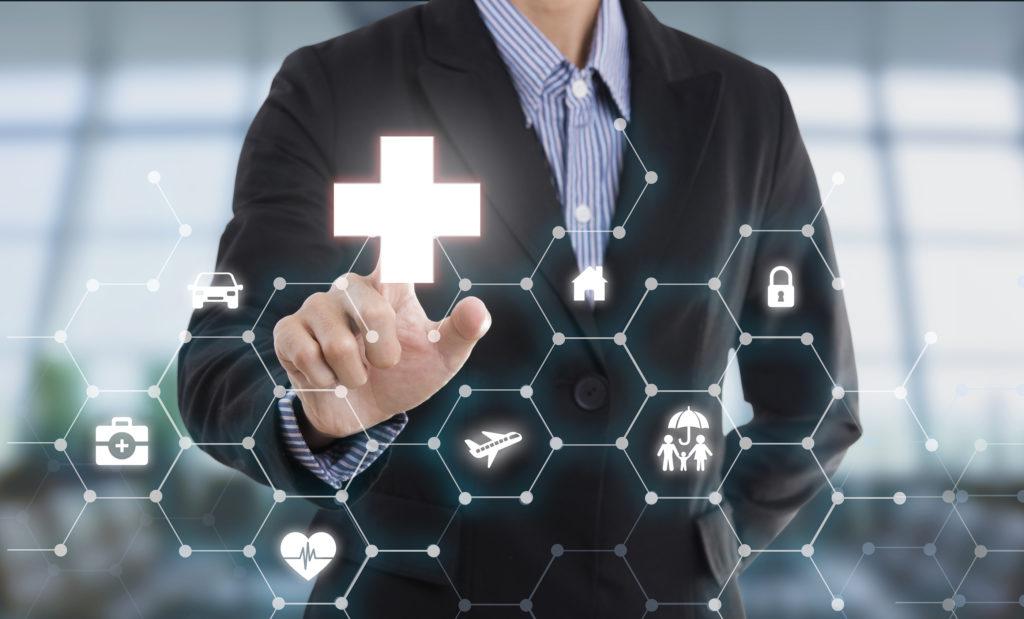 emergency medical travel coverage, flight delays, SkyMed ULTIMATE, Travel Insurance