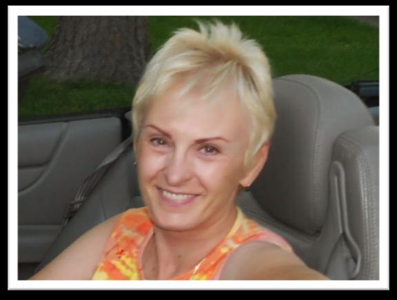 SkyMed Survivor, skymed testimonial, Kathleen Phelps, Puerto Vallarta