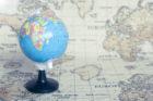 skymed travel, travel tips, travel phrases