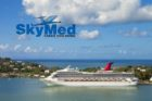 SkyMed Takes You Home, Cruise lines, cruises, family cruise, romantic cruise, adventure cruise, culinary cruise