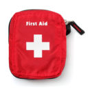 skymed travel, first aid kit, travel first aid kit