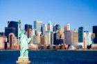 Budget travel, new york city travel, travel on a budget, NYC things to do, skymed emergency medical memberships, skymed