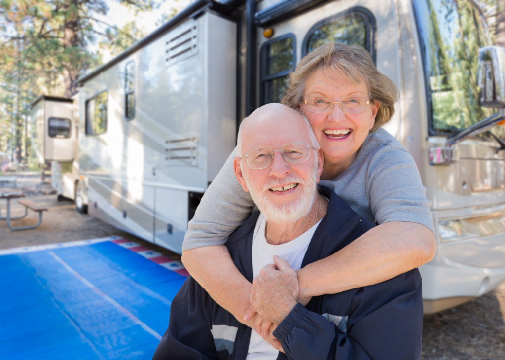 Skymed Takes you home, skymed emergency medical travel services, skymed, RV travel tips, RV safety
